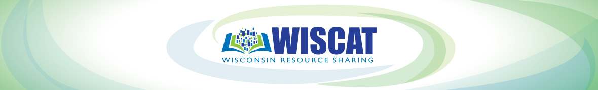 Online resources sheboygan falls memorial library wiscat is a project of resources for libraries and lifelong learning rlll wisconsin department of public instruction dpi and contains material in all fandeluxe Gallery